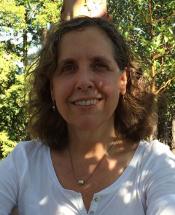 Clare McLaughlin 175X215