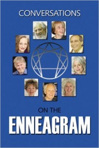 Conversations on the Enneagram