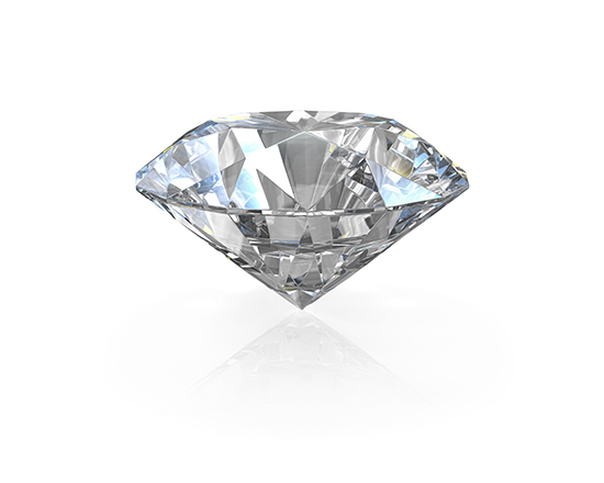 Diamond 550x397 transparent
