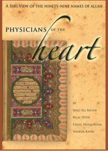 physicians-of-the-heart