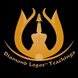 Diamond Logos